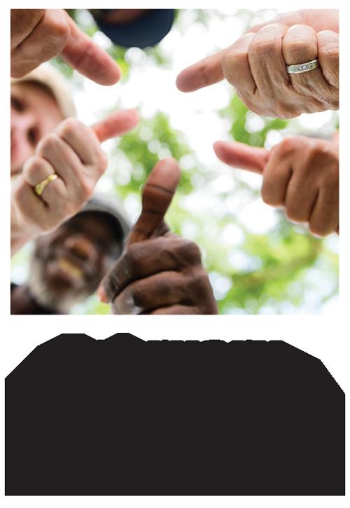 Editorial Calendar - February