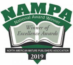 NAMPA Award Winner 2019