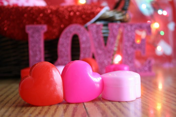 10 Surprising Things About Saint Valentine's Day