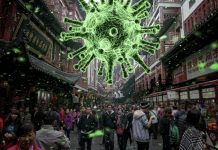 Debunking Coronavirus Myths: What's the Truth?