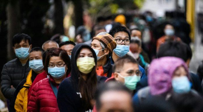 5 Easy Ways to Fight Against Coronavirus