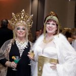 A Mardi Gras Masque: The Gala for Opera Naples, February 25 Social Season Highlight at La Playa Beach and Golf Resort