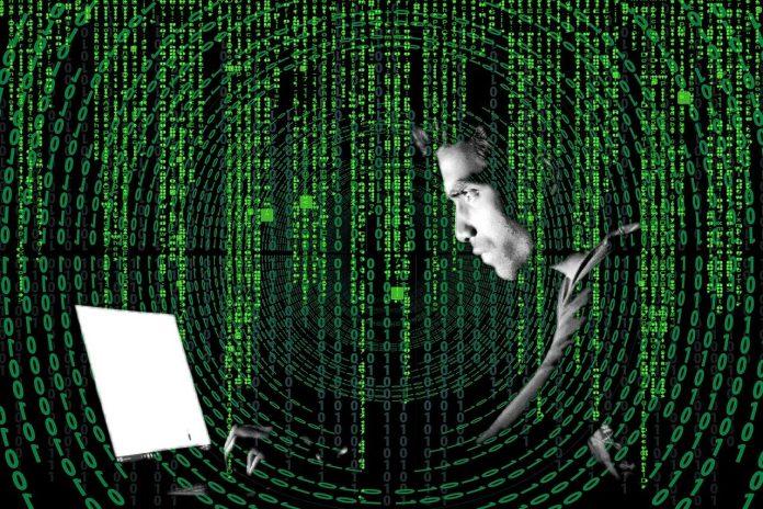 https://pixabay.com/photos/security-cryptocurrency-bitcoin-2972105/