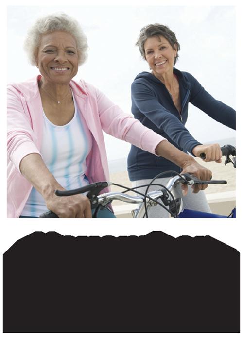Editorial Calendar - November