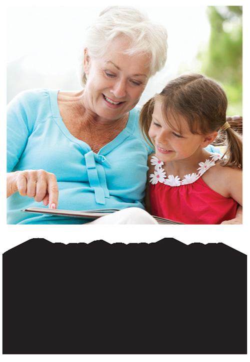 Editorial Calendar - September