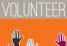 Unearthing Your Volunteering Spirit
