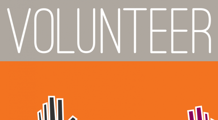 Unearthing Your Volunteering Spirit