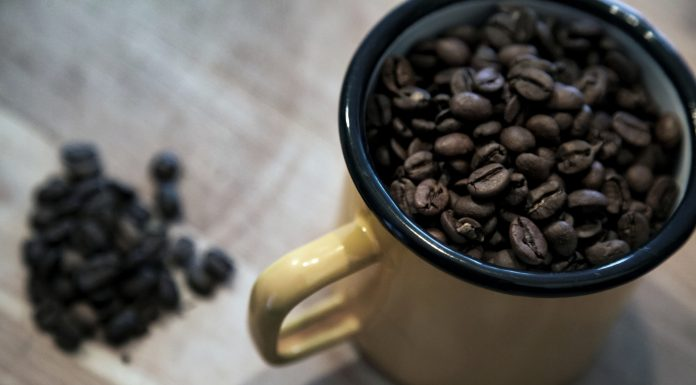 3 Simple Ways to Enhance Your Morning Coffee