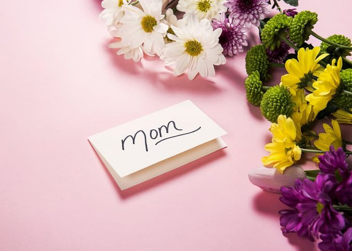 Mother's Day: The History Behind the Holiday