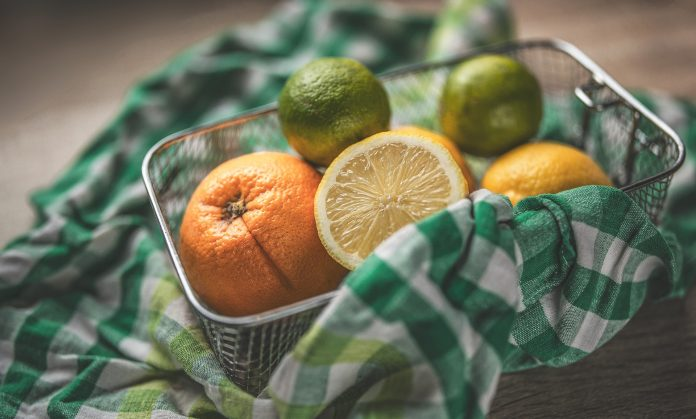 3 Great Chemical-Free Cleaning Hacks for Your Home