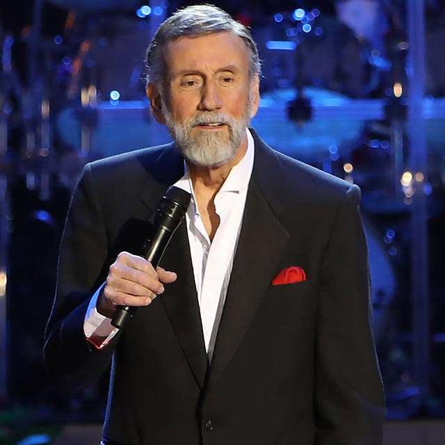 Ray Stevens grew to be a pop culture legend following his musical career.