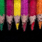 Creative Corner: Highlighting Local Artists