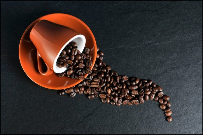 3 Simple Coffee Tricks to Change Up Your Morning