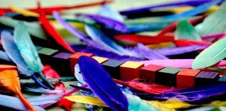 Creative Corner June: Highlighting Local Artists