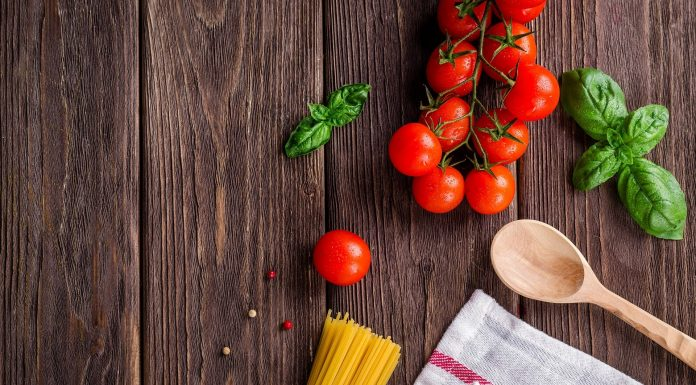 6 Kitchen Tricks That Will Change How You Cook
