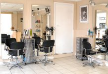 Simple, Cost Effective Ways to Avoid the Salon