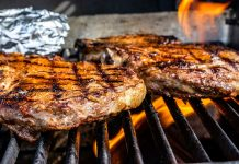Tools and Tips You Need for a Great Summer Barbecue