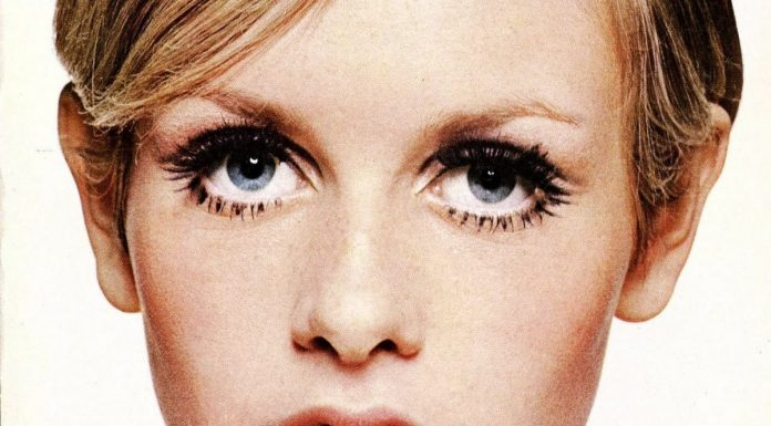 What's the Skinny on Twiggy?