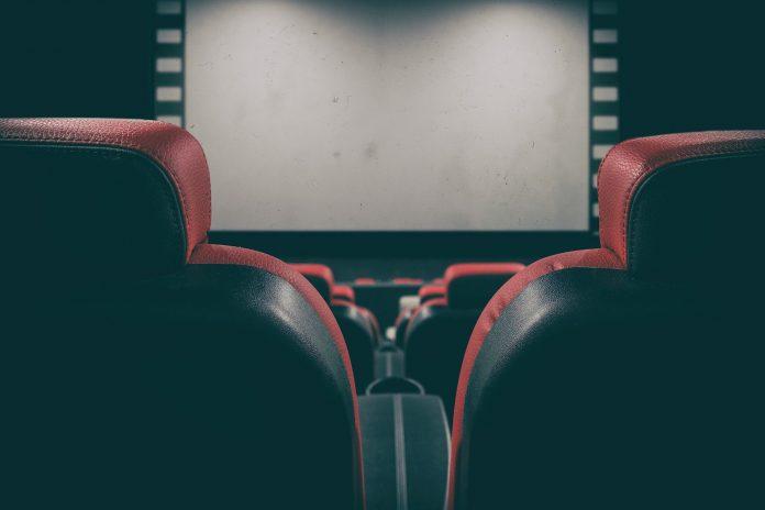 Movie Preview: Top Gun – Maverick
