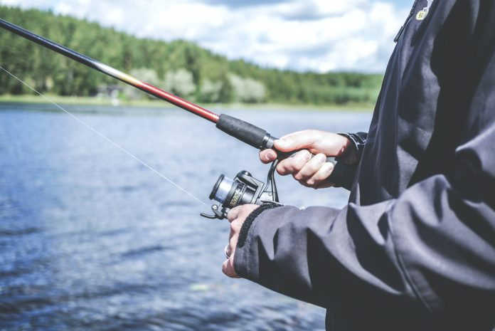 The Best Places for Florida Fishing This Summer