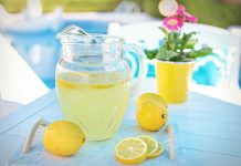 The 4 Best Drinks to Serve at Your Party