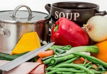 Kitchen Tools Every Home Chef Needs
