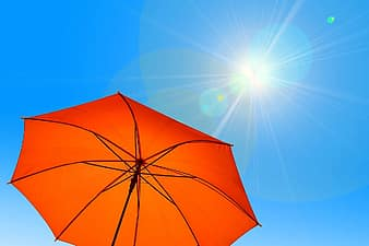 4 Gadgets to Help Keep You Cool This Summer