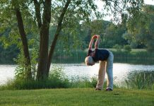 Surprising Health Benefits of Yoga for Seniors