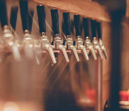7 Breweries Along Florida's Gulf You Need to Visit