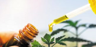 7 Surprising Reasons CBD Oil Might Not Be Working For You