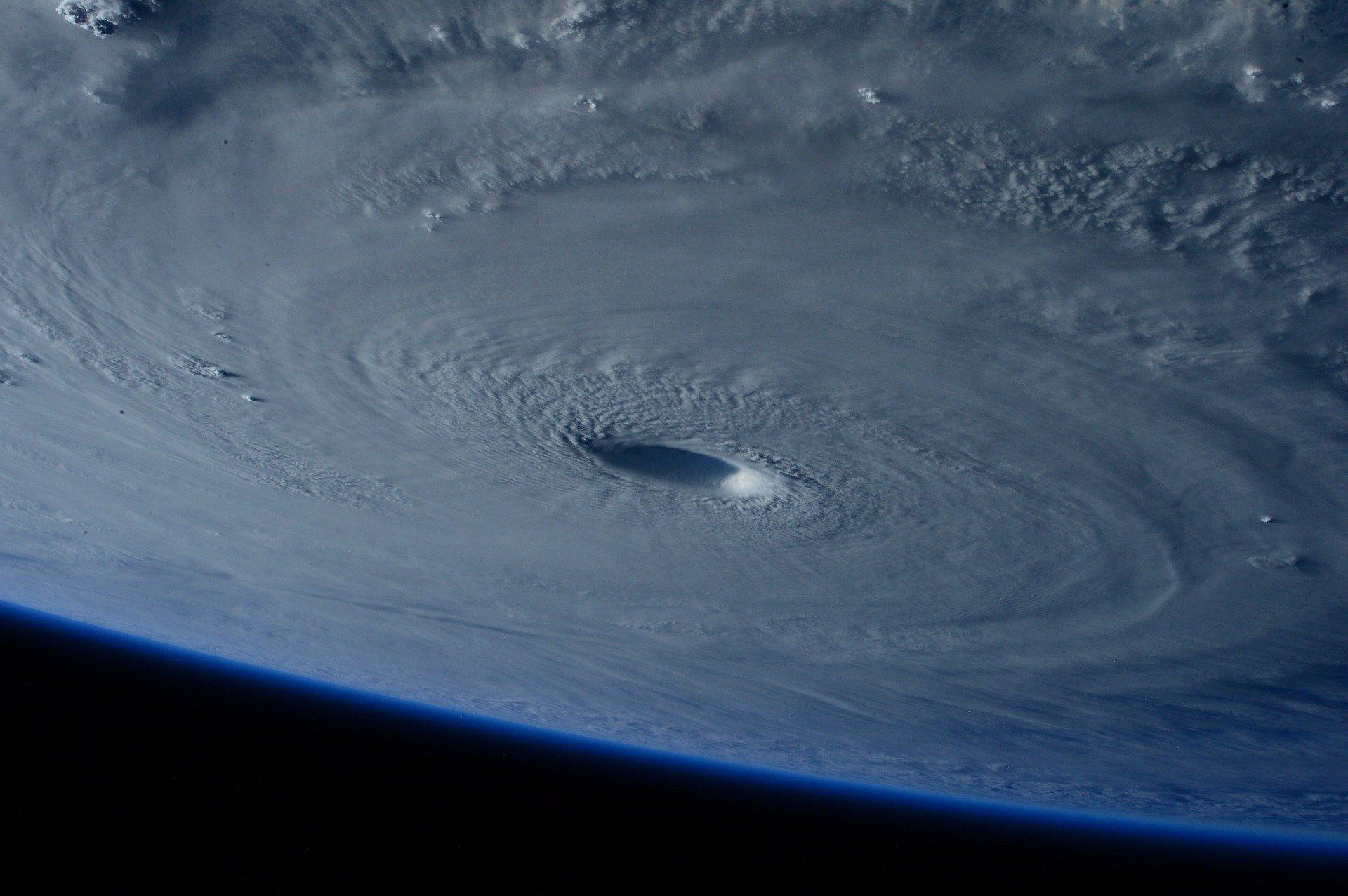 How to Prepare During Hurricane Season