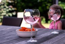 10 Best Summer Wines for the Season