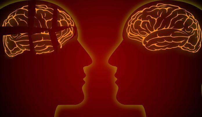 Don't Fear Dementia: Limit Your Chances