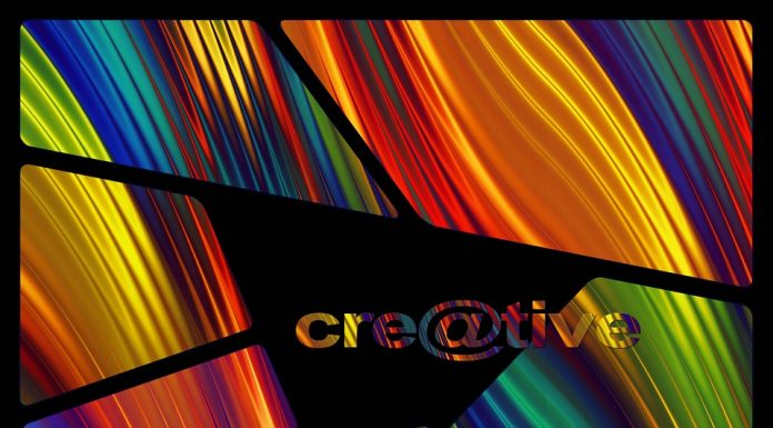 Creative Corner: Highlighting Local Artists in September