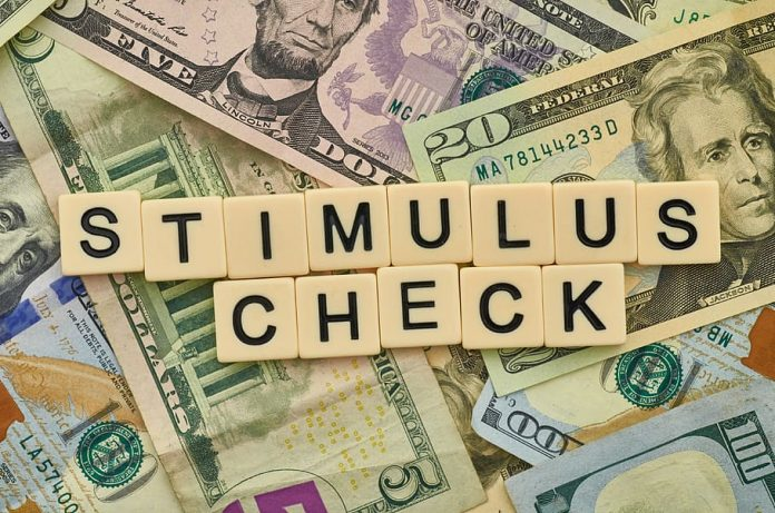 How a Second Round of Stimulus May Benefit Seniors