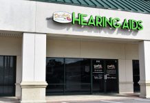 Help for Grandparents with Faulty Hearing