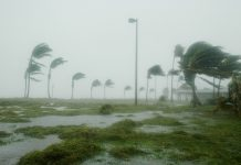 5 Security Tips for National Hurricane Preparedness Month
