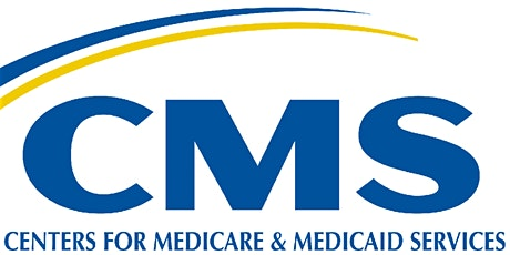 Centers for Medicare and Medicaid Services has yet to update the cost increase of Medicare for 2021.