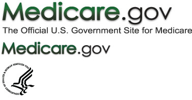 Do yourself a favor by reevaluating your Medicare plan during Open Enrollment.