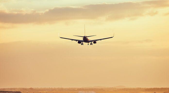 Top 4 Travel Safety Tips Amidst Coronavirus
