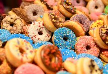 Medicare Enrollment: The Tale of Duncan and the Donut