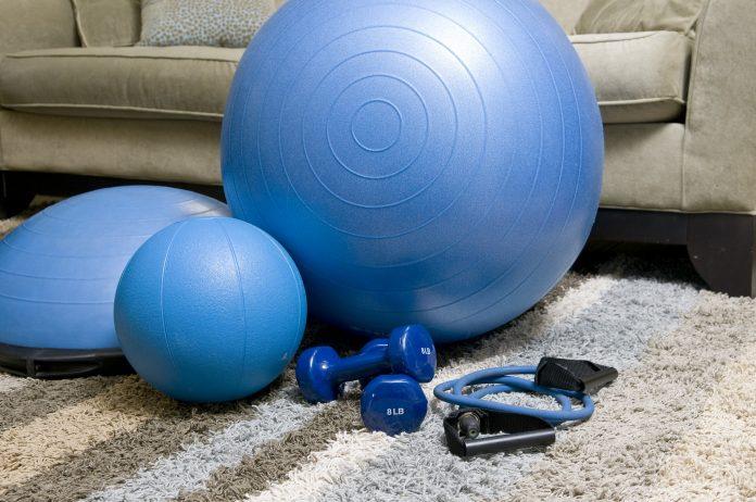 5 Tips For Seniors: How Exercise Benefits Mental Health