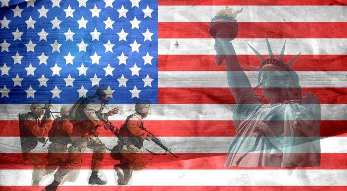 Veterans' Day Pilgrimages