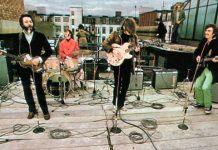 "The Beatles: ""It Wasn't Fun Anymore"""