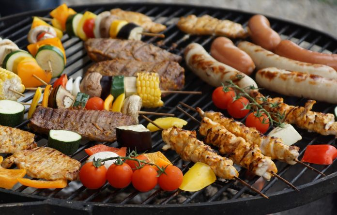 7 Tips for Fall Grilling and Barbecue
