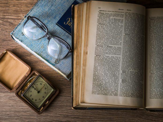 Book Review: The 19th Amendment Centennial Cookbook