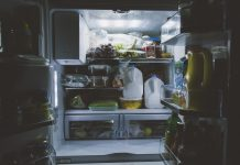 6 Refrigerator Trends That Will Make Your Life Easier