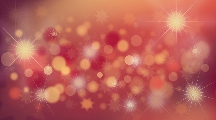 Self-Care Strategies to Help Stay Healthy This Holiday Season
