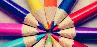 Creative Corner: Highlighting Local Artists in December