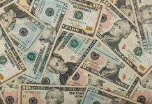 5 Not-So-Secret Ways to Make the Most of Your Money